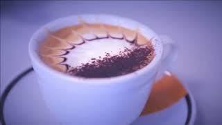 Video Cafés Candelas Breogán 83- Río Ourense 71