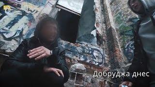 видео Добрич