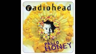 Video Radiohead - Creep (Live) download MP3, 3GP, MP4, WEBM, AVI, FLV Agustus 2018