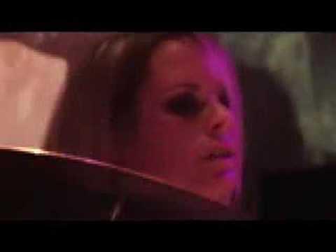 Клип The Black Angels - The Prodigal Sun