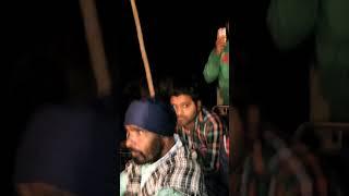 Live Gagan umaidpuri part1 cont 8146103121