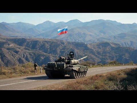 Новости Армении и Арцаха/Итоги дня/ 12 мая 2021