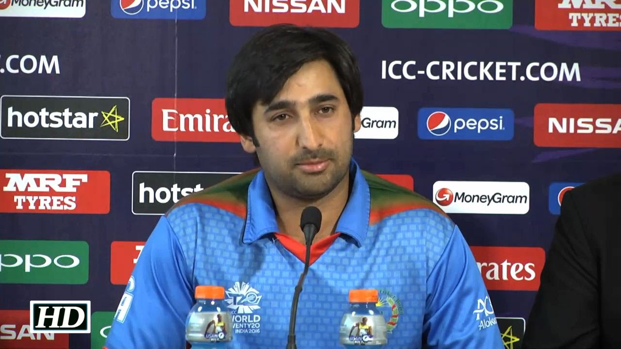 Image result for asghar stanikzai