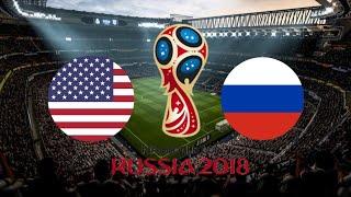 Meine WM