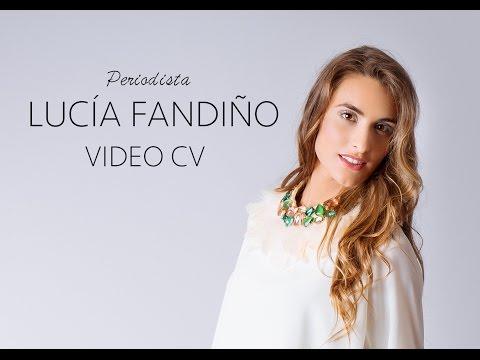 Lucía Fandiño