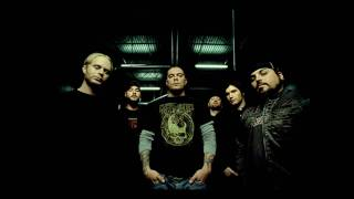 Watch Chimaira Slaughtered video