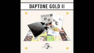 Daptone Gold II - Naomi Shelton & The Gospel Queens You Got To Move