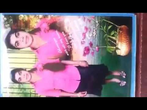 tamil 2016  song  batti caloa