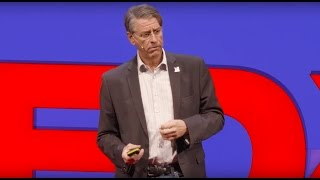 How the law is key to making space tourism happen   Frans von der Dunk   TEDxVienna