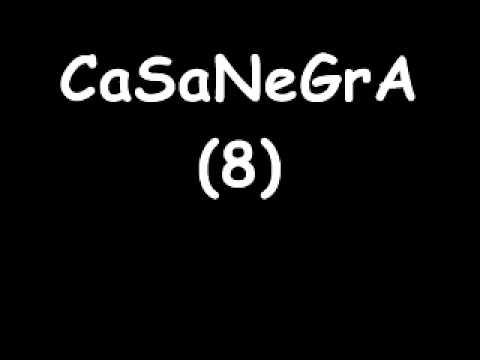 don bigg casanegra