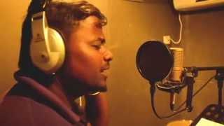 Penne Nee Piriyathe _ Winson feat. DJ Raj (Promo)