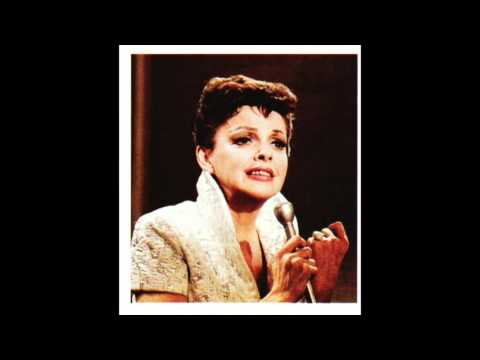 Judy Garland Have Yourself A Merry Little Christmas.Judy Garland Have Yourself A Merry Little Christmas The Merv Griffin Show 1968