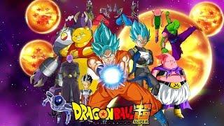 Dragon Ball Z Budokai Remake Tag Team God Edition