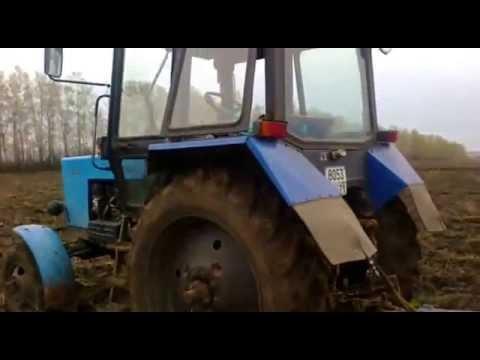 Продам мтз 80 и двигатель после капремонта резина новая вся. Трактор мтз-82 выпуск 2001 года,в отличном состоянии,вложений не требует.