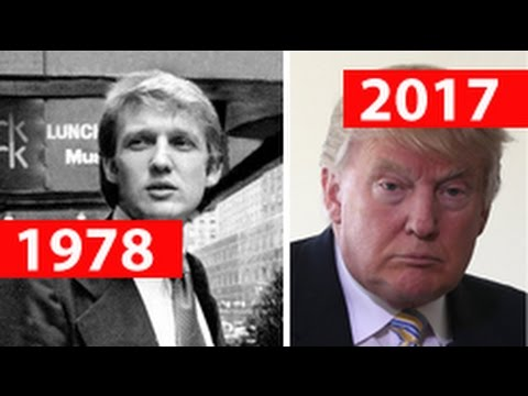 Donald trump Photos of Life