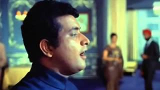 Saffron Songs Hai Preet Jahan Ki Reet  Purab aur Paschim HD