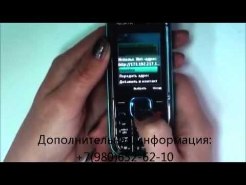 Видео Мобильные игровые автоматы вулкан