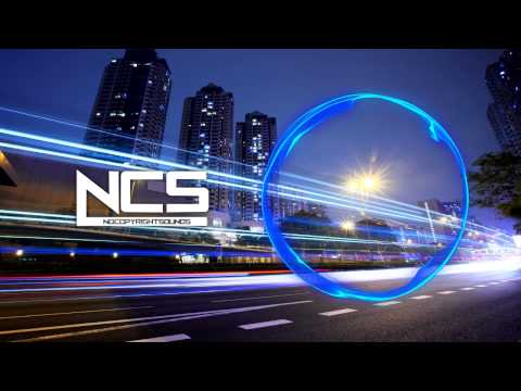 DM Galaxy - Bad Motives (feat. Aloma Steele) [NCS Release]