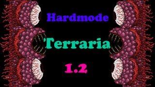 Terraria - Переход в хардмод (Стена плоти)(В этом видео наш канал покажет вам как можно перейти в хардмод и с чем он вас встретит., 2013-11-08T12:26:53.000Z)