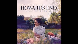 Nico Muhly - Funeral (Howards End OST)