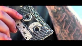 Slim Thug Houston feat. Paul Wall Z-Ro -.mp3