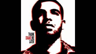 Drake-Karaoke ALBUM VERSION | Thank Me Later