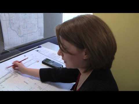 City of Edmonton Jobs: Engineers & Technologists - Transportation