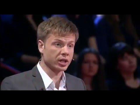 Бред украинских СМИ: Путин – мировой Моторола?