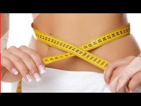 Burn Your Calories at Excess rate with Turmeric Forskolin