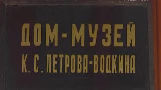 """Завершился юбилейный фестиваль документальных фильмов """"Соль земли"""""""