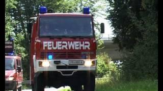 FF-Tragwein Imagevideo