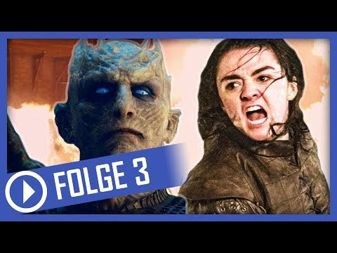 Game Of Thrones Staffel 5 Folge 10
