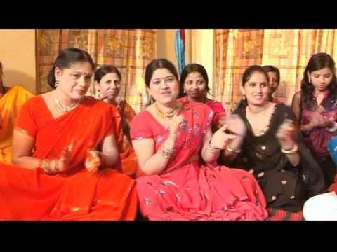 Samndhi Ji Ke Saathe Samdhin [Full Song] Tilak Chadhave Teelakharu