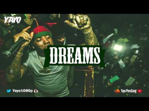 YFN Lucci x Kevin Gates Type Beat 2016  Dreams  Prod  Yayo