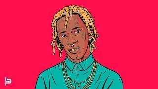 Young Thug Type Beat 2018 Go Get It (Prod. By LandonPriceBeats)