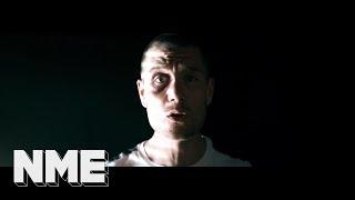 Bastille – 'Doom Days' | Song Stories