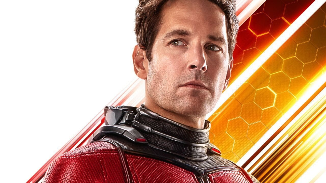 ant-man-and-the-wasp-director-talks-post-credits-scene-spoilers