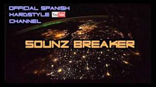 Top 10 Hardstyle March 2011 by Sounz Breaker || Official Spanish Hardstyle YouTube Channel ||