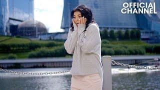 Искуи Абалян - Ты моя собственность Премьера клипа 2017