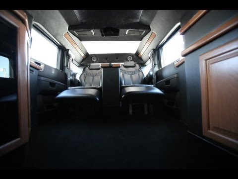 "140"" Hummer H2 Mobile Office WWW.BIG-LIMOS.COM 714-330-6705"