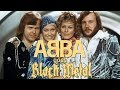 Abba Songs In The Style Of Black Metal Metalsuck