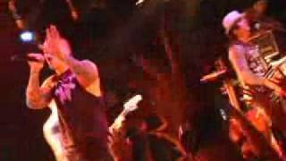 Avenged Sevenfold - Unholy Confessions Live From Halloween