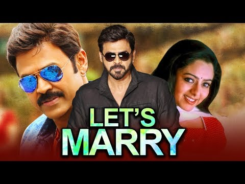 let's-marry-2019-telugu-hindi-dubbed-full-movie-|-venkatesh,-soundarya