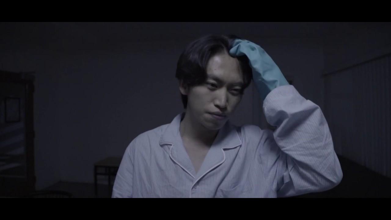 Prisoner (9 mins short film)