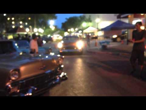 Cuba Calling: Legal Travel to Cuba