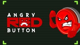 Angry Red Button - Walkthrough