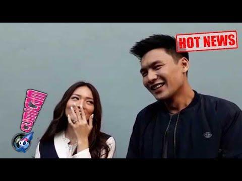 Hot News! Lucu Banget Cerita Malam Pertama Fendy Chow dan Stella - Cumicam 26 Juli 2017