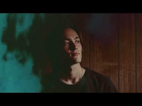 Ben Zaidi – Madrona. (Audio)