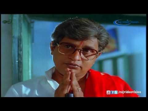 Sakalakala Samanthi Full Movie HD