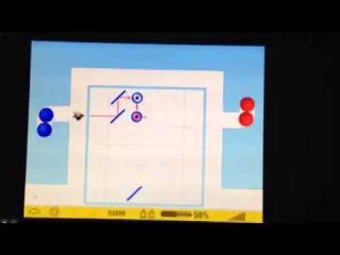 St Math Kick Box Level 7 At 50 Youtube